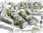 V Liberci vyroste nová čtvrť na Perštýně, má územní rozhodnutí