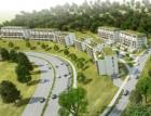Brno chce postavit na Kamenném vrchu 300 bytů za 900 miliónů korun