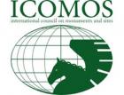 ICOMOS nesouhlasí s věcným záměrem novely stavebního zákona