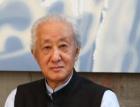 Pritzkerovu cenu za architekturu letos získal Arata Isozaki