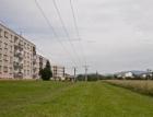 Jičín vypsal architektonickou soutěž na odpočinkovou zónu Cidlina