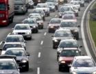 Modernizace D1 bude letos pokračovat na 71 kilometrech