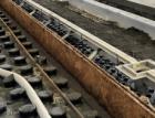 Rekonstrukce a rozšíření plaveckého areálu v Prachaticích a jeho odvodnění systémy MEA