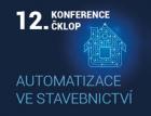 Pozvánka na konferenci ČKLOP 2019
