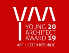 Young Architect Award 2019