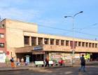 SŽDC letos opraví nádraží za stovky miliónů, začne na Smíchově