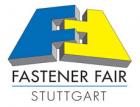 Veletrh Fastener Fair 2019