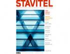 Stavitel 3/2019