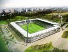 Hradec Králové začal chystat nový tendr na stadion. Reklamuje projekt