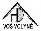 Pozvánka do Volyně na seminář Dřevostavby 2019