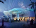 ČR převzala pozemek pro stavbu pavilonu na výstavě Expo v Dubaji