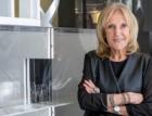 Výstava v DOXU vzdá hold Evě Jiřičné
