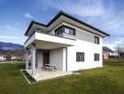1_Rodinné domy se zateplovacím systémem Baumit open