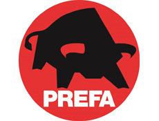 PREFA Alu slaví úspěšných 15 let na českém trhu