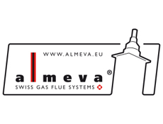Almeva East Europe koupila Tech Trading Group
