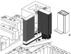 Výsledky studentské architektonické soutěže Xella 2019