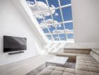 1_Dotažený celkový design střešního prosklení pro památky – Solara HISTORIK