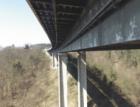 Na D1 začíná ŘSD opravovat úseky u Velkého Meziříčí a Velký Beranov–Měřín