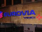 Eurovii loni vzrostl zisk o 14,6 procenta, obrat stoupl o 13 procent
