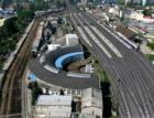 SŽDC uzavřela smlouvu na opravu přerovského uzlu za 3,22 miliardy korun