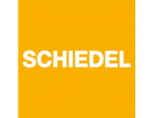 Schiedel má nové logo