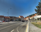 Pražská Zbraslav bude hledat novou podobu náměstí