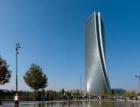 V Miláně otevřeli nové sídlo Generali od Zahy Hadid
