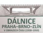 Muzeum silnic ve Vikýřovicích otevřelo výstavu o historii dálnic