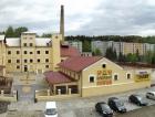 Firma Absolut Active ruského podnikatele Sergeje Černičkina koupila zdevastovaný areál bývalého pivovaru v roce 2012  a za desítky milionů korun jej opravuje