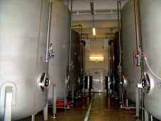 Výroba piva se po více než 60 letech vrátila