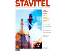 Stavitel 4/2019