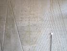 1_Pohledové betony s obtištěno strukturou