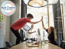 ISOVER vyhlásil vítěze studentské soutěže