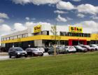 Firma Siko měla loni obrat 3,7 miliardy