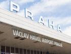 Letiště plánuje modernizaci, vypíše 145 tendrů za 2,5 miliardy korun
