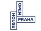 Festival Open House Praha ukáže šetrné budovy i prázdné domy města