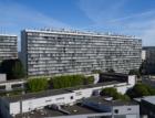 Cenu Miese van der Roheho získal projekt přestavby sociálního bydlení v Bordeaux