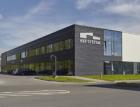 HSF System je největší stavební firmou v Moravskoslezském kraji