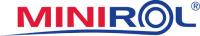 Minirol – značka screenových rolet