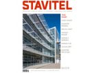 Stavitel 5/2019