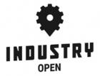 Festival Industry Open otevře veřejnosti průmyslové areály na Plzeňsku