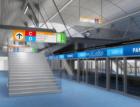 DPP zahájí geologický průzkum, kterým začne stavbu trasy metra D