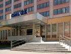 Stavební firma OHL ŽS je po třech letech ztráty v zisku