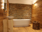 Současný trend: dřevo na podlaze v každé místnosti