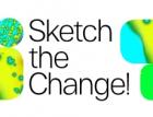 Konference Sketch the Change!