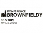 Konference Brownfieldy