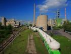 Cementárna Lafarge Cement z Čížkovic zvýšila tržby i zisk