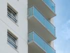 Produkty Sika – nejlepší pomocníci pro hydroizolaci balkónu nebo terasy