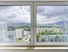 Nastal čas na výměnu první generace plastových oken?