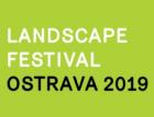 Landscape festival nabídne v Ostravě 30 instalací